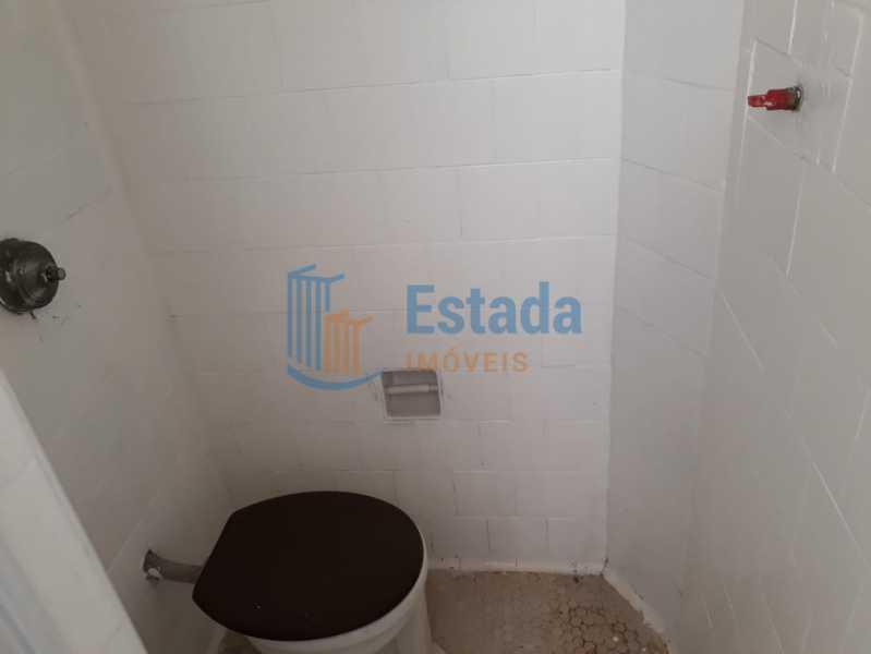 d7df767c-5805-4f6e-aac7-ffff15 - Apartamento 2 quartos à venda Copacabana, Rio de Janeiro - R$ 650.000 - ESAP20235 - 25