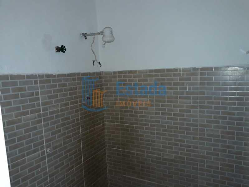 d36f7a4d-3381-4c49-82c3-7e697d - Apartamento 2 quartos à venda Copacabana, Rio de Janeiro - R$ 650.000 - ESAP20235 - 8