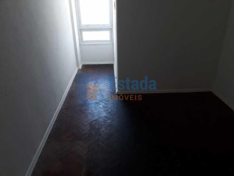 d4456fd0-c923-4ab8-b7d2-7ba04b - Apartamento 2 quartos à venda Copacabana, Rio de Janeiro - R$ 650.000 - ESAP20235 - 23