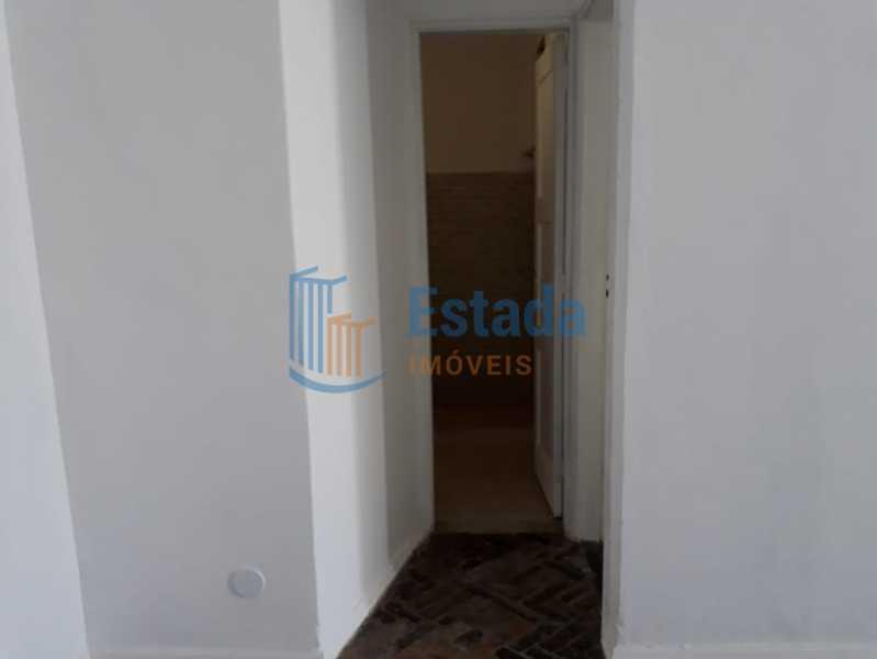 e382cf5e-df70-4b18-87c0-2c5348 - Apartamento 2 quartos à venda Copacabana, Rio de Janeiro - R$ 650.000 - ESAP20235 - 26