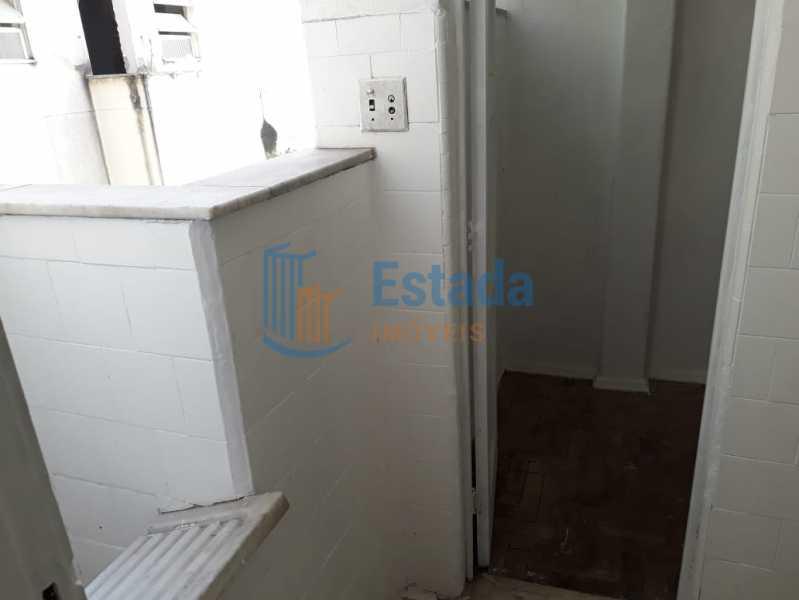 ff503ef7-7725-444d-a486-f42be5 - Apartamento 2 quartos à venda Copacabana, Rio de Janeiro - R$ 650.000 - ESAP20235 - 27