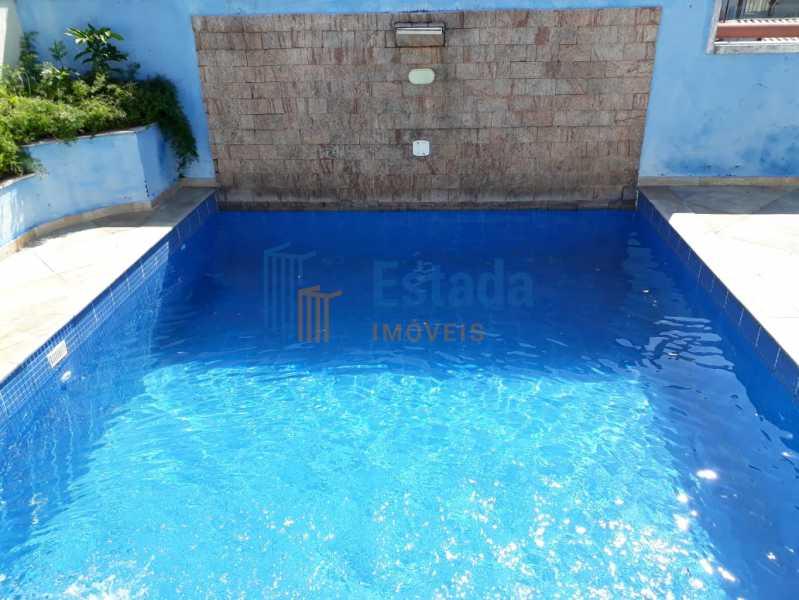f8928d96-0d71-40a8-b662-cd7b96 - Apartamento 2 quartos à venda Copacabana, Rio de Janeiro - R$ 650.000 - ESAP20235 - 28