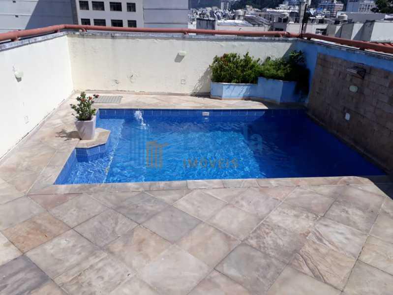 7543bb22-b6a2-4208-9900-8e11da - Apartamento 2 quartos à venda Copacabana, Rio de Janeiro - R$ 650.000 - ESAP20235 - 30