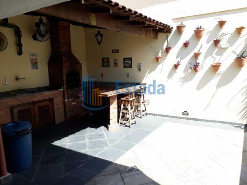 130f76fa-6510-4e4a-8cae-96e6cb - Apartamento 2 quartos à venda Copacabana, Rio de Janeiro - R$ 650.000 - ESAP20235 - 31