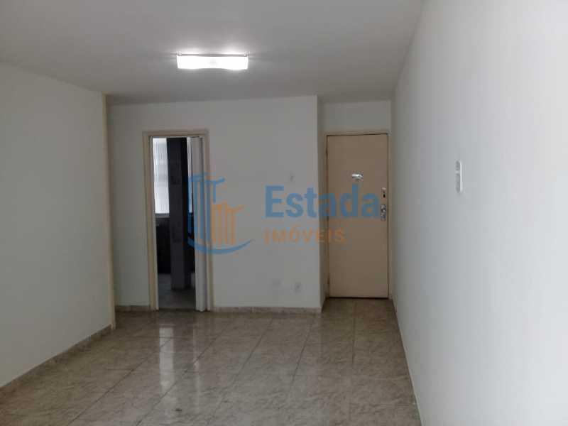 0a1d1ebc-0ba0-4e1c-9a50-ca120e - Apartamento À Venda - Copacabana - Rio de Janeiro - RJ - ESAP20238 - 1