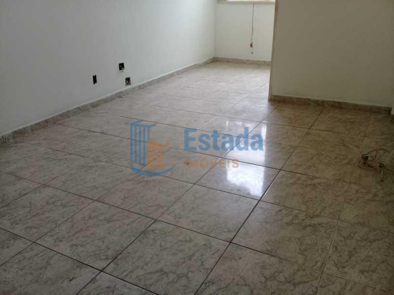9cefd80c-fd44-4b56-b7ec-7069e3 - Apartamento À Venda - Copacabana - Rio de Janeiro - RJ - ESAP20238 - 3