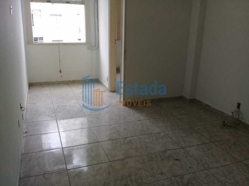 83cd3f31-931a-4599-a143-3be356 - Apartamento À Venda - Copacabana - Rio de Janeiro - RJ - ESAP20238 - 4