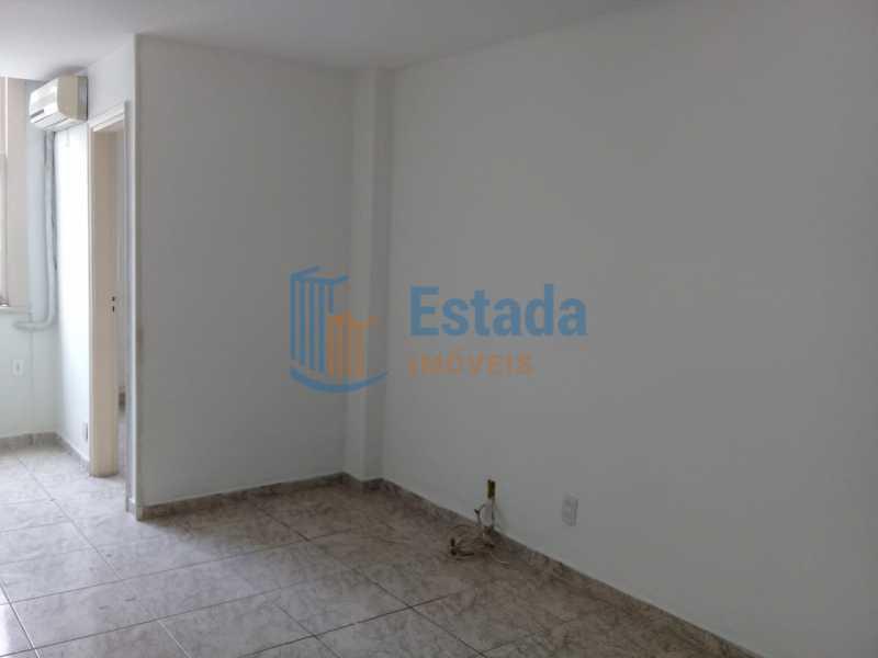 4649c616-f70d-4289-a885-4c2c49 - Apartamento À Venda - Copacabana - Rio de Janeiro - RJ - ESAP20238 - 6