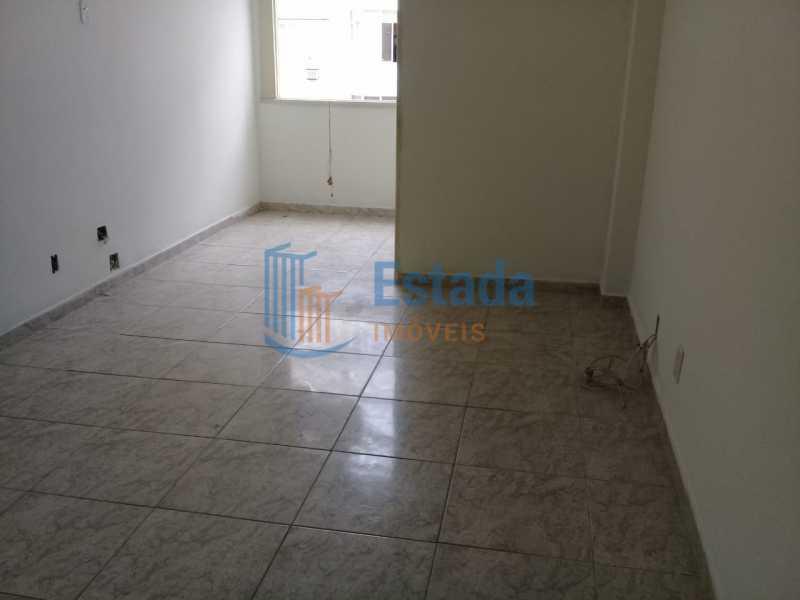 b5d030b7-a964-4fd3-b34d-c64474 - Apartamento À Venda - Copacabana - Rio de Janeiro - RJ - ESAP20238 - 8