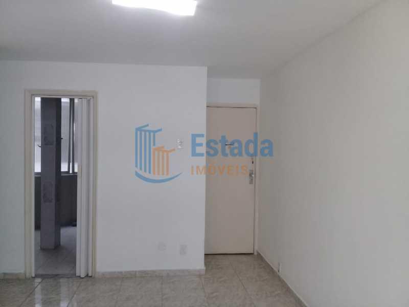 ff70673e-5535-4514-b094-d7f1f3 - Apartamento À Venda - Copacabana - Rio de Janeiro - RJ - ESAP20238 - 9