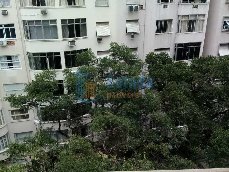 aa667c71-502e-4395-958f-6a21ae - Apartamento Copacabana,Rio de Janeiro,RJ À Venda,2 Quartos,70m² - ESAP20238 - 11