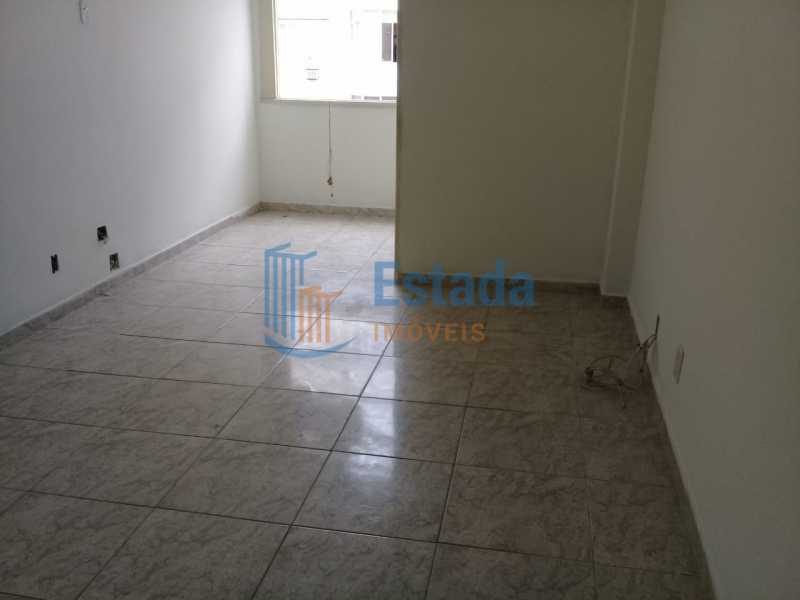 b5d030b7-a964-4fd3-b34d-c64474 - Apartamento À Venda - Copacabana - Rio de Janeiro - RJ - ESAP20238 - 10