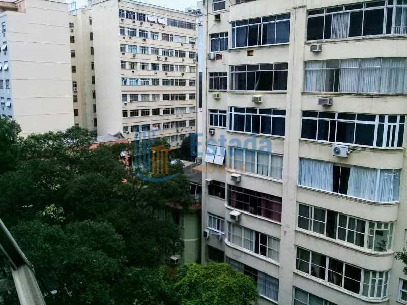 7e9fd350-8626-44ba-8ee8-1bfe1a - Apartamento Copacabana,Rio de Janeiro,RJ À Venda,2 Quartos,70m² - ESAP20238 - 12