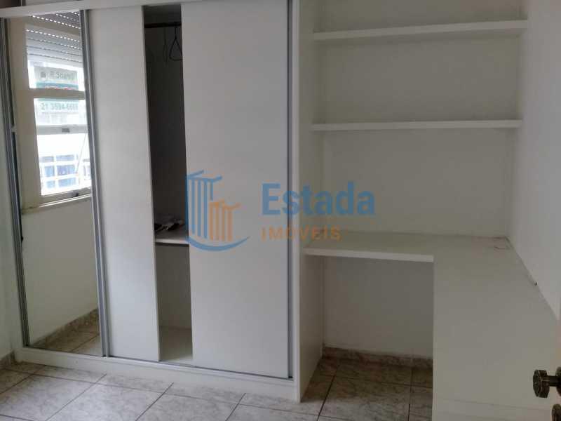 5a3ef530-1cc5-4caa-b365-066b48 - Apartamento À Venda - Copacabana - Rio de Janeiro - RJ - ESAP20238 - 13