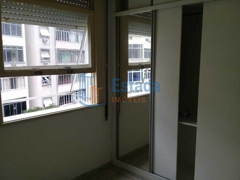 6fcc635a-bc08-48be-bab0-917b6d - Apartamento À Venda - Copacabana - Rio de Janeiro - RJ - ESAP20238 - 14