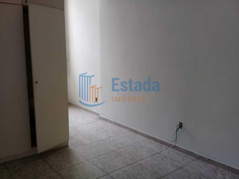 11f7c6ef-f2e0-4241-b18b-bf5c20 - Apartamento À Venda - Copacabana - Rio de Janeiro - RJ - ESAP20238 - 15