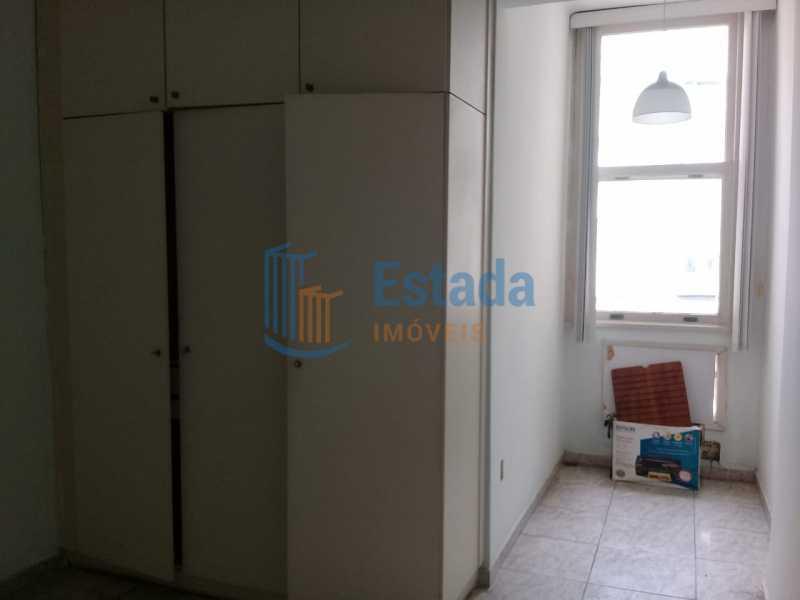 42b9ed41-a261-4a1d-b581-827c7e - Apartamento À Venda - Copacabana - Rio de Janeiro - RJ - ESAP20238 - 16