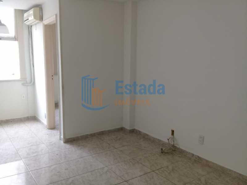316f877a-822e-442b-b1ff-4f94e0 - Apartamento À Venda - Copacabana - Rio de Janeiro - RJ - ESAP20238 - 17