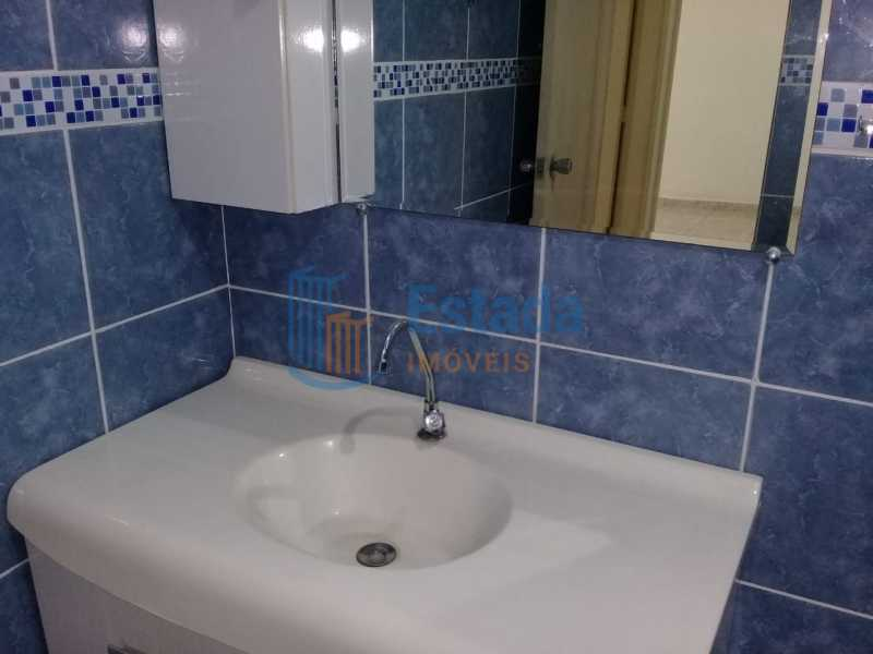 8475fe90-0028-4111-9e60-dde2a6 - Apartamento À Venda - Copacabana - Rio de Janeiro - RJ - ESAP20238 - 18