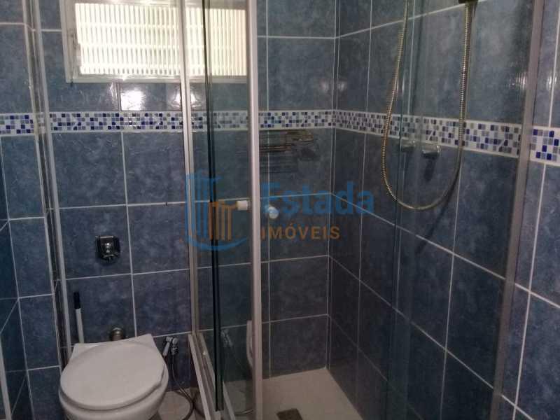 4b63a750-e457-4749-9bdb-0a5376 - Apartamento À Venda - Copacabana - Rio de Janeiro - RJ - ESAP20238 - 21