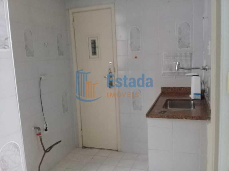 3aa63567-4216-4283-b0a8-5a0709 - Apartamento À Venda - Copacabana - Rio de Janeiro - RJ - ESAP20238 - 22
