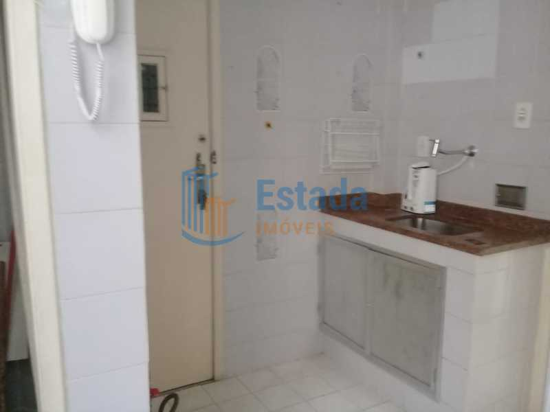 8811e360-7236-461c-9a96-745f29 - Apartamento À Venda - Copacabana - Rio de Janeiro - RJ - ESAP20238 - 23