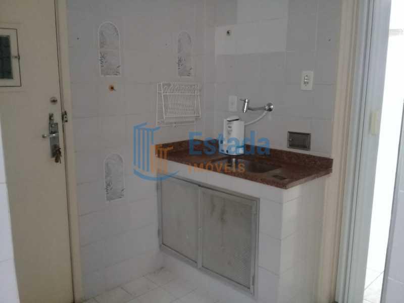 b82fb70c-4733-41f5-bbe8-6c4363 - Apartamento À Venda - Copacabana - Rio de Janeiro - RJ - ESAP20238 - 24