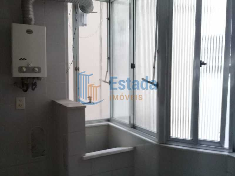 4e143bab-273c-4646-8182-4eb7b8 - Apartamento À Venda - Copacabana - Rio de Janeiro - RJ - ESAP20238 - 25