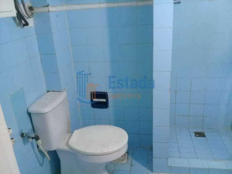 1d2d6c51-5bc7-45a1-bc52-a68a3a - Apartamento Copacabana,Rio de Janeiro,RJ À Venda,1 Quarto,32m² - ESAP10338 - 16
