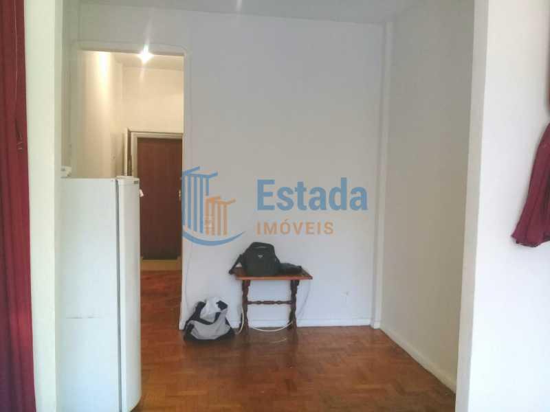4e83f6a8-dca0-43a9-b4c8-5e1883 - Apartamento Copacabana,Rio de Janeiro,RJ À Venda,1 Quarto,32m² - ESAP10338 - 1