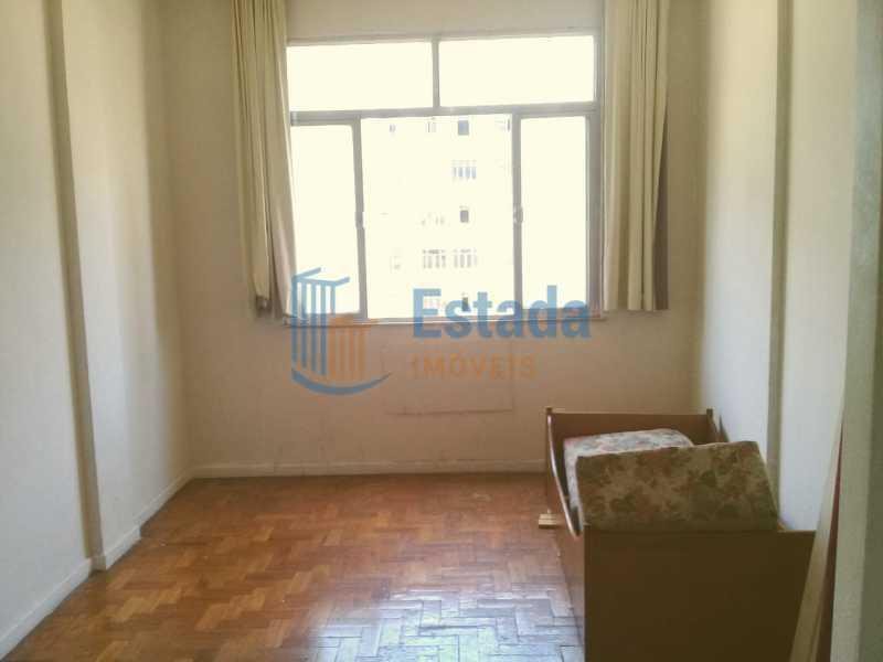6def47f8-eba6-4e4c-ab11-7d8fea - Apartamento Copacabana,Rio de Janeiro,RJ À Venda,1 Quarto,32m² - ESAP10338 - 3