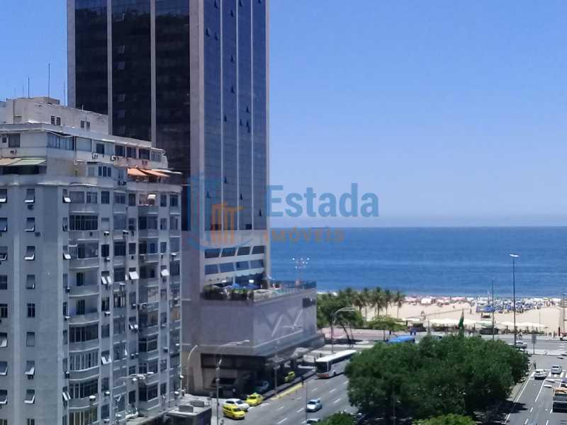 9b9ed0a4-e03d-46d1-9289-4bc9e0 - Apartamento Copacabana,Rio de Janeiro,RJ À Venda,1 Quarto,32m² - ESAP10338 - 8