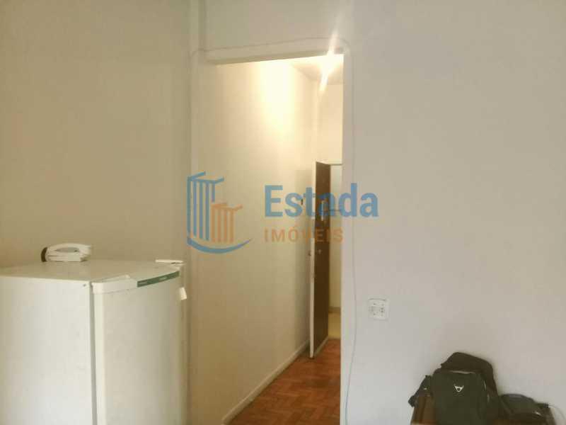 25a0dc50-8f3b-4430-8e4f-7bd86a - Apartamento Copacabana,Rio de Janeiro,RJ À Venda,1 Quarto,32m² - ESAP10338 - 7