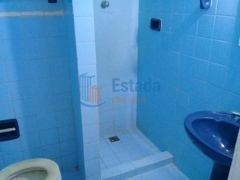 58ed90b8-58d3-4481-9a0a-0517e8 - Apartamento Copacabana,Rio de Janeiro,RJ À Venda,1 Quarto,32m² - ESAP10338 - 18
