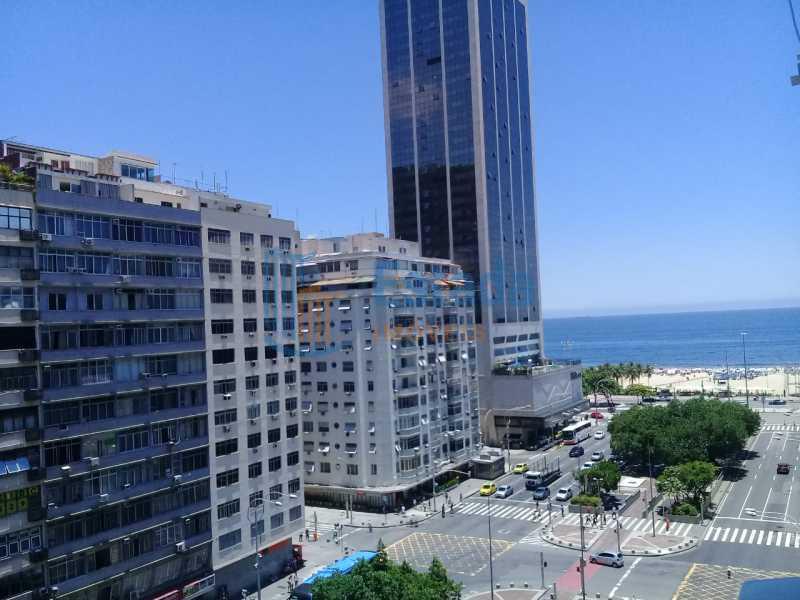 866ff9d5-a093-4de9-acd8-e61905 - Apartamento Copacabana,Rio de Janeiro,RJ À Venda,1 Quarto,32m² - ESAP10338 - 11