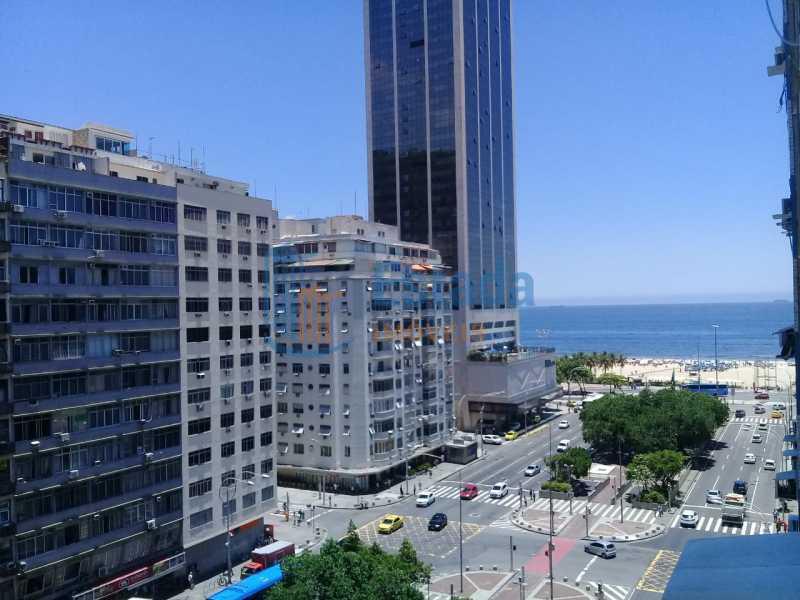 003926d6-e689-44dc-b6db-3fe368 - Apartamento Copacabana,Rio de Janeiro,RJ À Venda,1 Quarto,32m² - ESAP10338 - 9