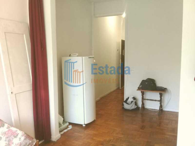 53367d37-e0ec-4583-ad2d-890323 - Apartamento Copacabana,Rio de Janeiro,RJ À Venda,1 Quarto,32m² - ESAP10338 - 5