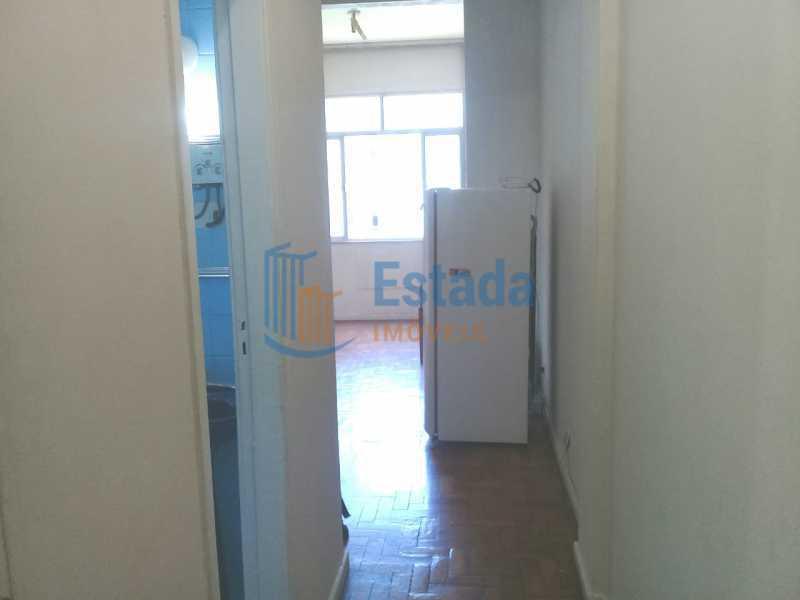 097775fd-7fdd-4df4-ac07-a4da53 - Apartamento Copacabana,Rio de Janeiro,RJ À Venda,1 Quarto,32m² - ESAP10338 - 6