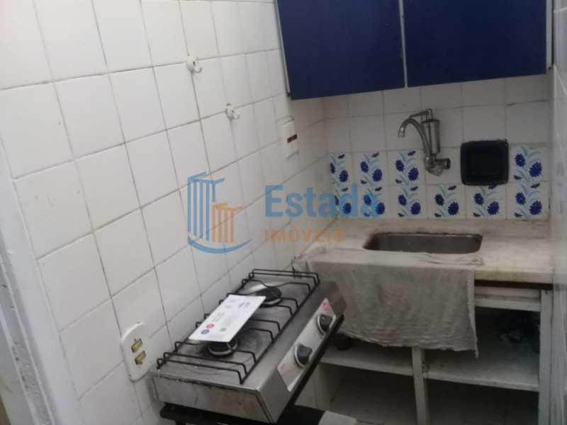 b1ead1ef-c1f9-4446-ba80-958461 - Apartamento Copacabana,Rio de Janeiro,RJ À Venda,1 Quarto,32m² - ESAP10338 - 15