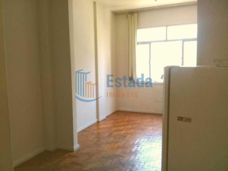 d41260f4-1c38-4850-8b6b-301527 - Apartamento Copacabana,Rio de Janeiro,RJ À Venda,1 Quarto,32m² - ESAP10338 - 4