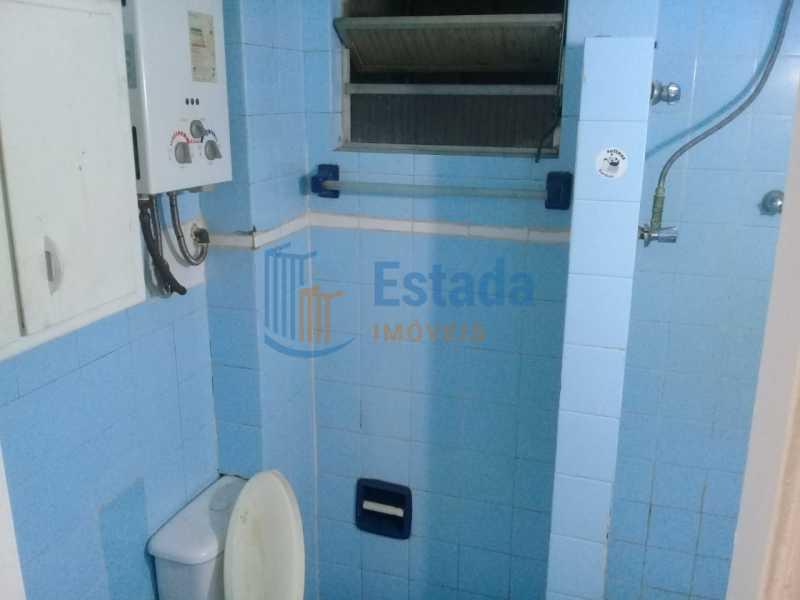 dca222d1-d8cd-47c4-ab97-5ed7cb - Apartamento Copacabana,Rio de Janeiro,RJ À Venda,1 Quarto,32m² - ESAP10338 - 17