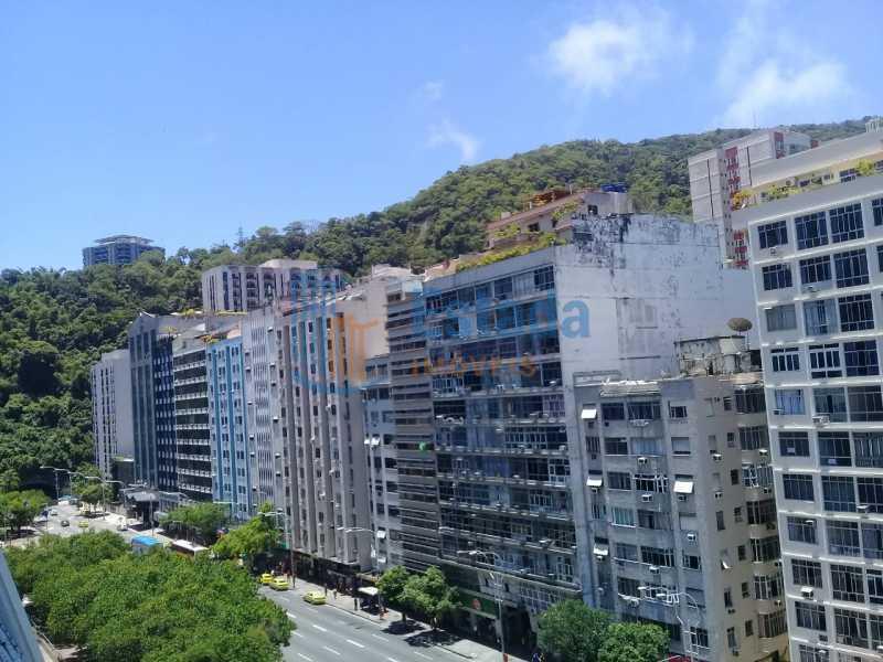 f3cf6544-c735-43cf-8249-319dc4 - Apartamento Copacabana,Rio de Janeiro,RJ À Venda,1 Quarto,32m² - ESAP10338 - 10