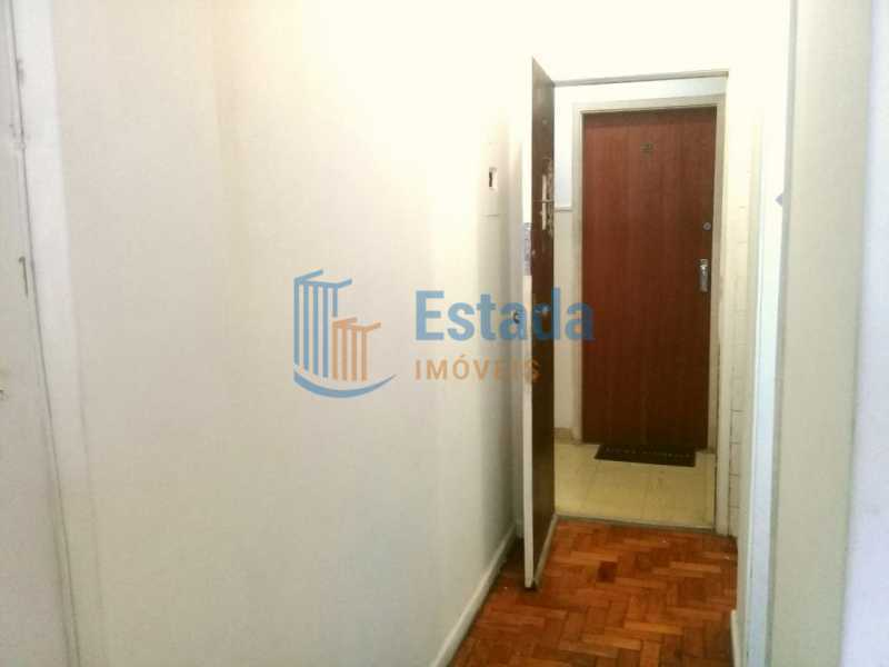 fc691846-c2ac-4ece-9756-8c6643 - Apartamento Copacabana,Rio de Janeiro,RJ À Venda,1 Quarto,32m² - ESAP10338 - 19