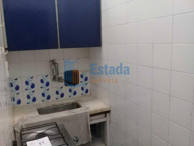 fe6405d9-b861-4edb-9d7a-32e8f9 - Apartamento Copacabana,Rio de Janeiro,RJ À Venda,1 Quarto,32m² - ESAP10338 - 14