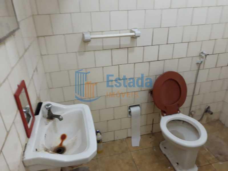 2de54f8f-af93-4184-8803-0518ba - Sala Comercial 58m² à venda Centro, Rio de Janeiro - R$ 320.000 - ESSL00010 - 6