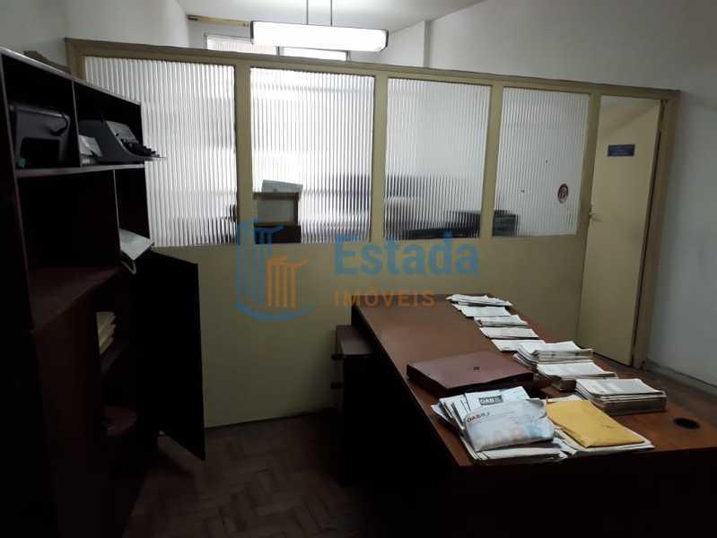 5d88ef40-e472-431d-9a88-77da24 - Sala Comercial 58m² à venda Centro, Rio de Janeiro - R$ 320.000 - ESSL00010 - 4