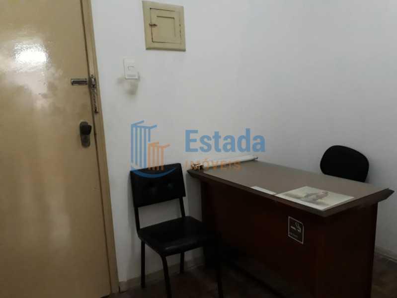58fb1586-aa23-48ed-a72c-19edc7 - Sala Comercial 58m² à venda Centro, Rio de Janeiro - R$ 320.000 - ESSL00010 - 8