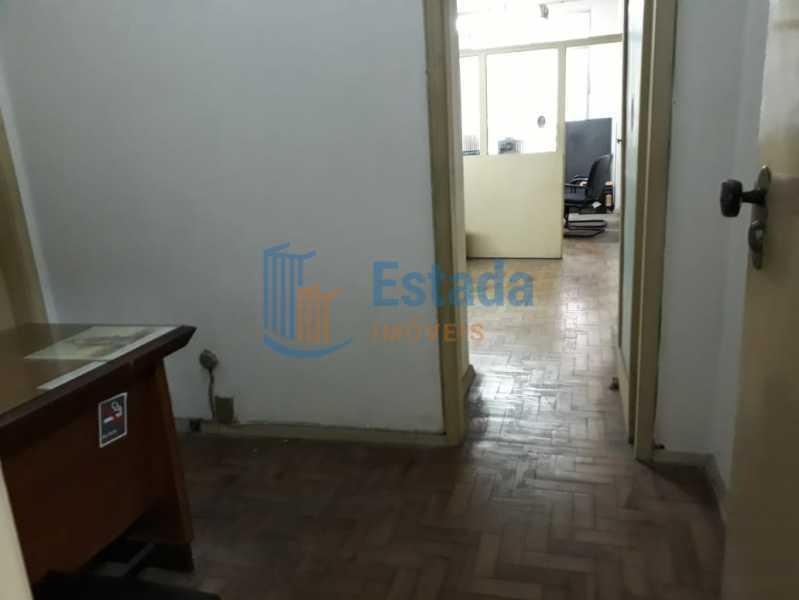 761c3c6d-d215-4983-add4-fdd245 - Sala Comercial 58m² à venda Centro, Rio de Janeiro - R$ 320.000 - ESSL00010 - 10