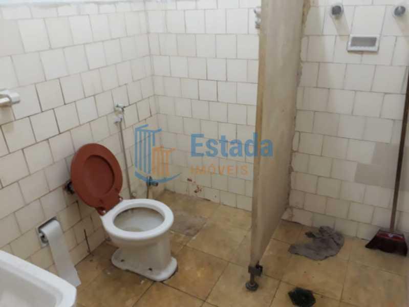 618681f5-a57d-4bf5-bc2a-b0df7a - Sala Comercial 58m² à venda Centro, Rio de Janeiro - R$ 320.000 - ESSL00010 - 7