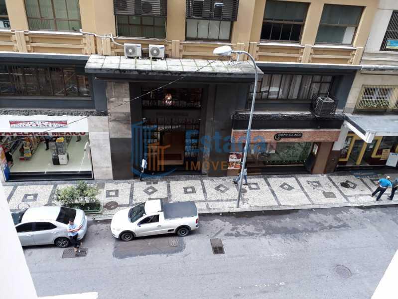 d3cec72e-f60f-4ca5-943a-225bd2 - Sala Comercial 58m² à venda Centro, Rio de Janeiro - R$ 320.000 - ESSL00010 - 13